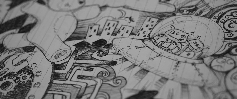 sketch-1500x720